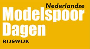 alle beurstitels nederlandse modelspoordagende nederlandse modelspoordagen is ��n van de meest toon aangevende beurzen op het gebied van modelspoor! naast het bewonderen van meer dan 20 modulebanen,